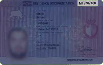 how to find out licence expiry date